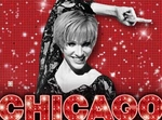 Teatro: Chicago, el musical en Naples, FL 2015