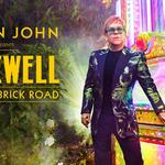 Elton John: Farewell Yellow Brick Road Tour en Sunrise, FL 2018