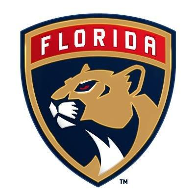 NHL Hockey: Partidos de Florida Panthers en Sunrise, FL 2017-2018